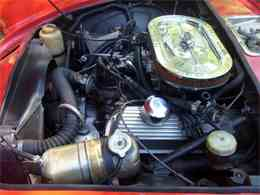 Picture of '64 Tiger - DZD2