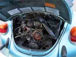 Picture of '79 Beetle - DZF0