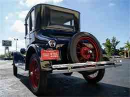 Picture of '24 Model T - DZF2