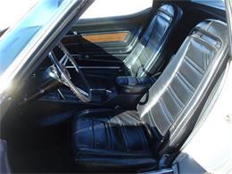 Picture of '74 Corvette - DZK8