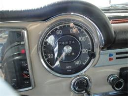 Picture of '71 SL-Class - DZYI