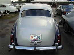 Picture of 1960 Rolls-Royce Silver Cloud II - DZYJ