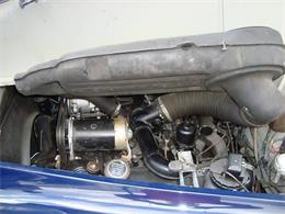 Picture of Classic 1960 Rolls-Royce Silver Cloud II - $49,950.00 - DZYJ