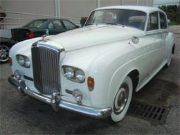 Picture of Classic '64 S3 located in Fort Lauderdale Florida Offered by Prestigious Euro Cars - DZYM