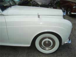 Picture of 1964 Bentley S3 located in Fort Lauderdale Florida - DZYM