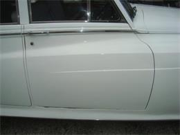 Picture of Classic '64 Bentley S3 - $49,950.00 - DZYM