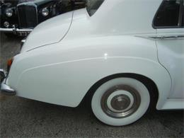 Picture of 1964 S3 located in Fort Lauderdale Florida - $49,950.00 Offered by Prestigious Euro Cars - DZYM