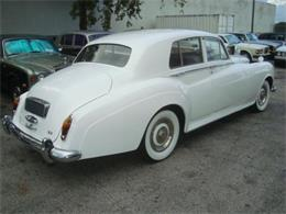 Picture of '64 Bentley S3 - $49,950.00 - DZYM