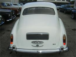Picture of Classic '64 Bentley S3 Offered by Prestigious Euro Cars - DZYM