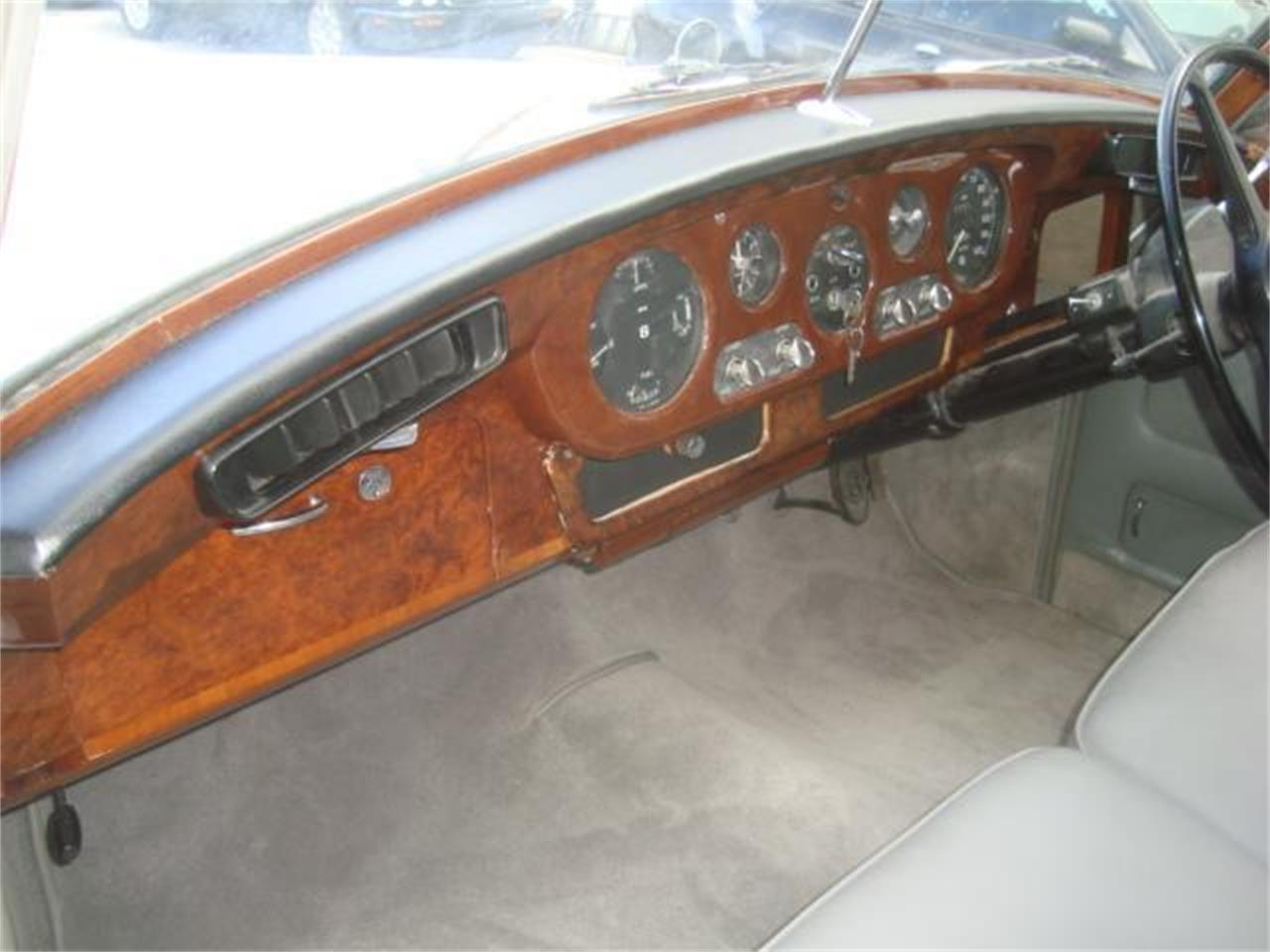 Large Picture of Classic 1964 S3 located in Fort Lauderdale Florida - $49,950.00 - DZYM