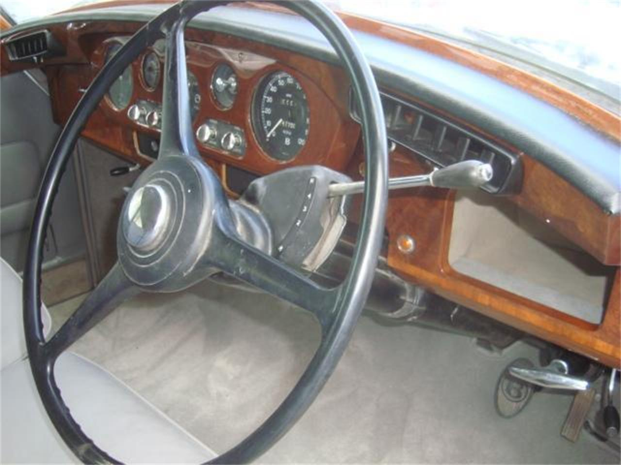 Large Picture of Classic 1964 S3 located in Florida - $49,950.00 Offered by Prestigious Euro Cars - DZYM