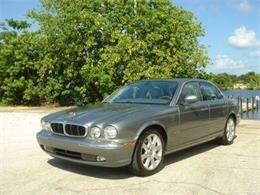 Picture of 2004 XJ - $14,950.00 Offered by Prestigious Euro Cars - DZYU