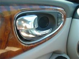 Picture of '04 Jaguar XJ located in Fort Lauderdale Florida - $14,950.00 Offered by Prestigious Euro Cars - DZYU