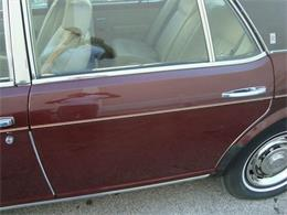 Picture of '86 Rolls-Royce Silver Spur - $17,950.00 Offered by Prestigious Euro Cars - DZYX