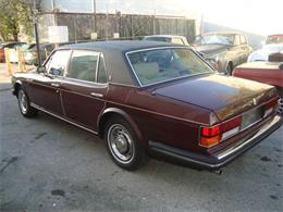 Picture of '86 Silver Spur - $17,950.00 - DZYX