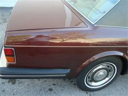 Picture of 1986 Silver Spur - $17,950.00 Offered by Prestigious Euro Cars - DZYX