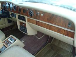 Picture of 1986 Rolls-Royce Silver Spur Offered by Prestigious Euro Cars - DZYX
