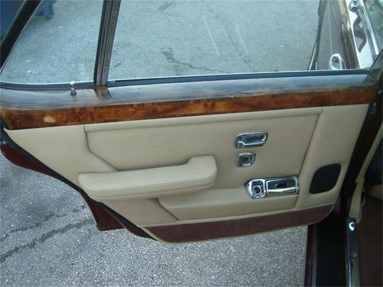 Large Picture of 1986 Rolls-Royce Silver Spur - $17,950.00 Offered by Prestigious Euro Cars - DZYX