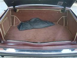 Picture of '86 Rolls-Royce Silver Spur located in Fort Lauderdale Florida - DZYX