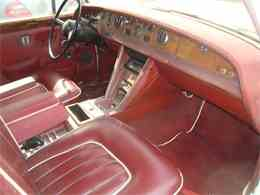 Picture of 1976 Silver Shadow - $14,950.00 Offered by Prestigious Euro Cars - DZZ2