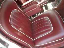 Picture of '76 Rolls-Royce Silver Shadow - $14,950.00 - DZZ2