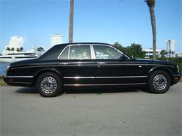 Picture of 2000 Silver Seraph located in Florida - $39,950.00 Offered by Prestigious Euro Cars - DZZ3