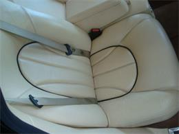 Picture of '00 Rolls-Royce Silver Seraph located in Florida - $39,950.00 Offered by Prestigious Euro Cars - DZZ3