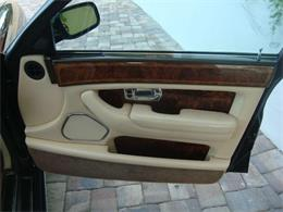 Picture of 2000 Rolls-Royce Silver Seraph - $39,950.00 Offered by Prestigious Euro Cars - DZZ3