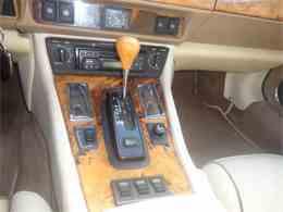 Picture of '96 XJS - DZZ7