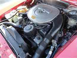 Picture of '89 560 - DZZA
