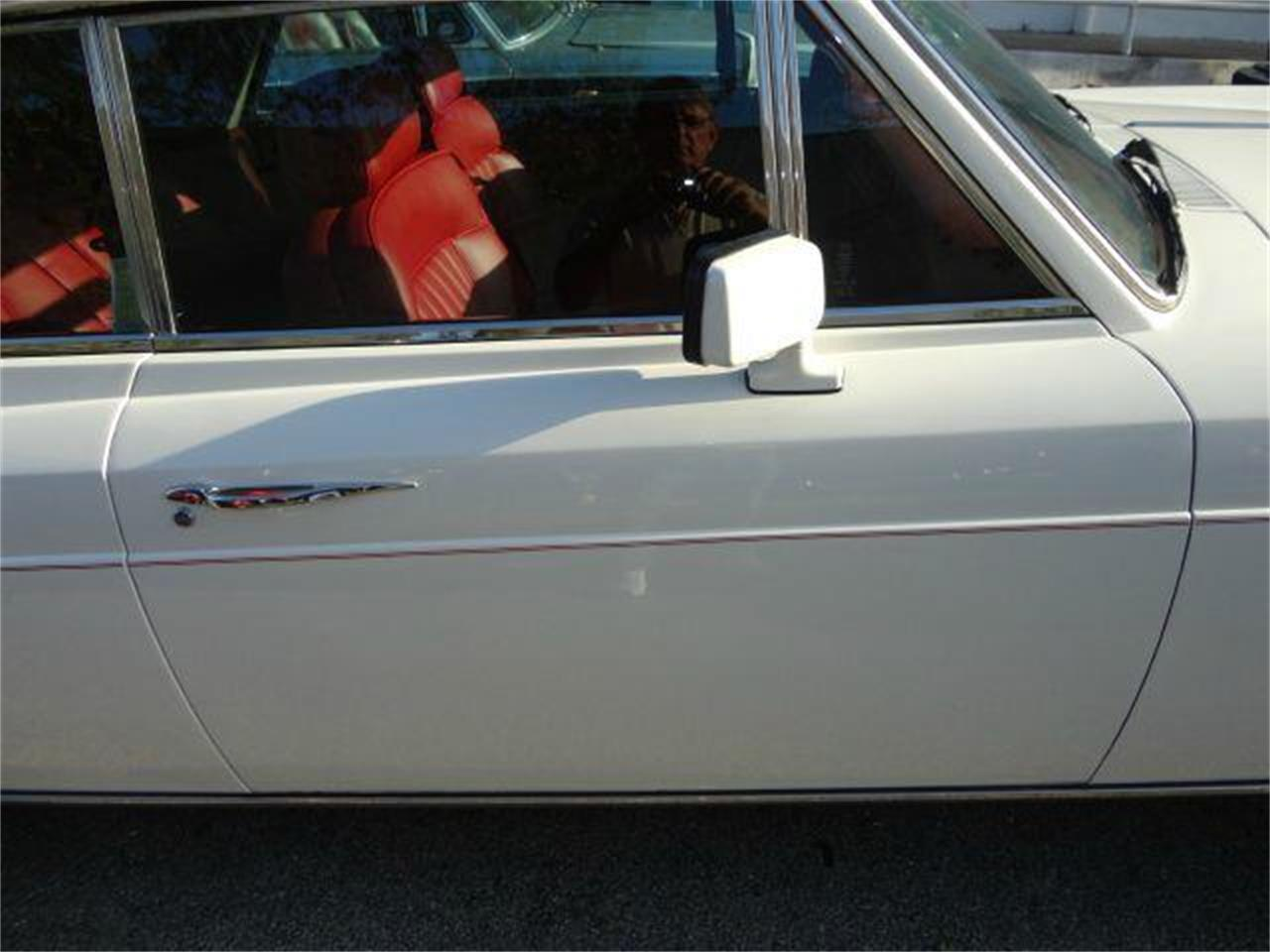 Large Picture of '86 Rolls-Royce Corniche - $49,950.00 Offered by Prestigious Euro Cars - DZZB