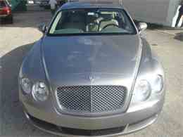 Picture of '08 Continental - DZZD