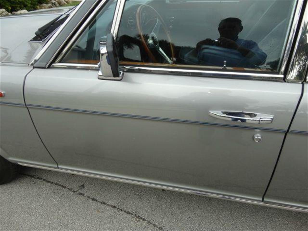 Large Picture of '88 Silver Spur - $19,950.00 Offered by Prestigious Euro Cars - DZZF