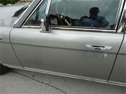 Picture of 1988 Rolls-Royce Silver Spur located in Florida Offered by Prestigious Euro Cars - DZZF