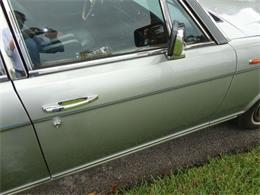 Picture of '88 Silver Spur located in Fort Lauderdale Florida - $19,950.00 Offered by Prestigious Euro Cars - DZZF