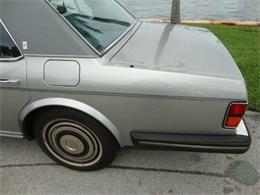 Picture of '88 Silver Spur located in Florida Offered by Prestigious Euro Cars - DZZF