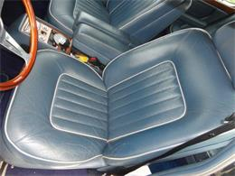 Picture of 1988 Rolls-Royce Silver Spur located in Fort Lauderdale Florida - $19,950.00 - DZZF