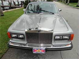 Picture of 1988 Silver Spur located in Florida Offered by Prestigious Euro Cars - DZZF