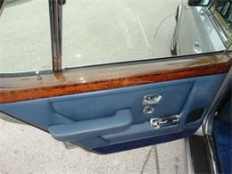 Picture of '88 Rolls-Royce Silver Spur located in Florida - $19,950.00 Offered by Prestigious Euro Cars - DZZF