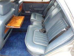 Picture of 1988 Rolls-Royce Silver Spur - $19,950.00 Offered by Prestigious Euro Cars - DZZF