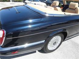 Picture of 2000 Rolls-Royce Corniche - $99,950.00 - DZZQ