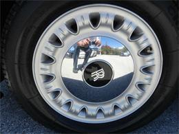 Picture of '00 Rolls-Royce Corniche - $99,950.00 Offered by Prestigious Euro Cars - DZZQ