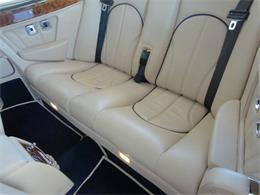 Picture of '00 Rolls-Royce Corniche Offered by Prestigious Euro Cars - DZZQ