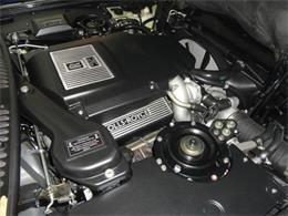 Picture of 2000 Corniche located in Florida - $99,950.00 Offered by Prestigious Euro Cars - DZZQ