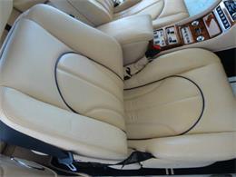 Picture of '00 Rolls-Royce Corniche located in Florida - $99,950.00 - DZZQ
