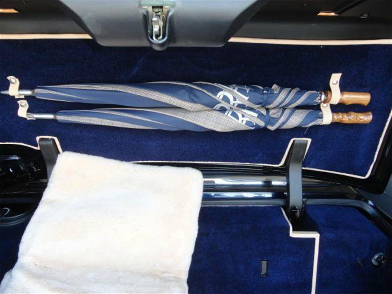 Large Picture of 2000 Rolls-Royce Corniche Offered by Prestigious Euro Cars - DZZQ