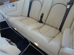Picture of 2000 Rolls-Royce Corniche - $99,950.00 Offered by Prestigious Euro Cars - DZZQ