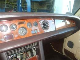 Picture of '76 Silver Shadow located in Fort Lauderdale Florida - DZZR