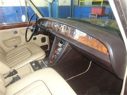 Picture of 1976 Rolls-Royce Silver Shadow - $14,995.00 - DZZR