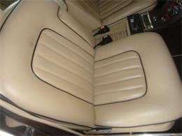 Picture of '76 Silver Shadow - $14,995.00 Offered by Prestigious Euro Cars - DZZR